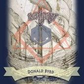 Navigator by Donald Byrd