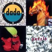 Puzzle de Dada