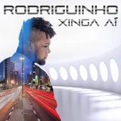Xinga Aí by Rodriguinho