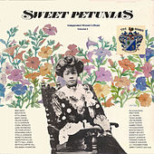 Sweet Petunias by Various Artists
