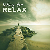Way to Relax – Calmness Songs for Total Relaxation, Peaceful Music, Gentle Sounds, Wellness, Bliss Spa by Relax - Meditate - Sleep