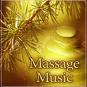 Massage Music – Calming Nature Music for Classic Massage, Hot Stone Massage, Chocolate Massage, Medical Massage, SPA, Relieve Stress, Relaxing Music, Beautiful Moments by S.P.A