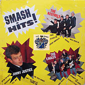 Smash Hits by Various Artists