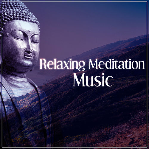 Online Background Noises • Relaxing Sounds • Noise Masking