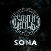 Sona von Costa Gold
