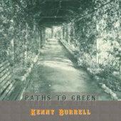 Path To Green von Kenny Burrell