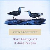 Rare Encounter by Various Artists