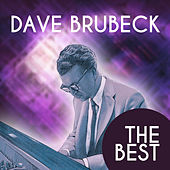 The Best by Dave Brubeck Trio