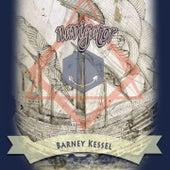 Navigator von Barney Kessel