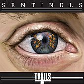 Sentinels fra Trails