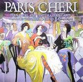 Paris Cheri von Various Artists