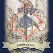Navigator by Edmundo Ros