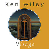 Visage by Ken Wiley