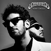 Hot Mess Remixed by Chromeo