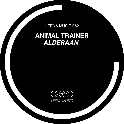 Alderaan by Animal Trainer