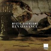 Renaissance di Mystic Diversions