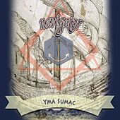 Navigator von Yma Sumac