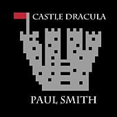 Castle Dracula by Paul Smith