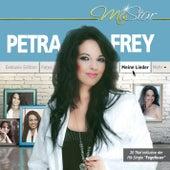 My Star by Petra Frey