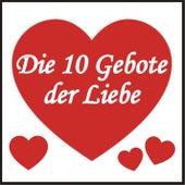 Die 10 Gebote der Liebe de Various Artists