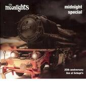 Midnight Special by Los Moonlights