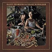 Rattlin' Bones by Kasey Chambers