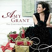 The Christmas Collection de Amy Grant