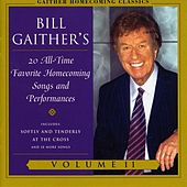 Homecoming Classics Vol. 11 by Bill & Gloria Gaither