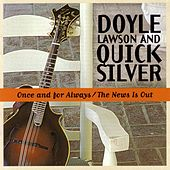 Once And For Always by Doyle Lawson
