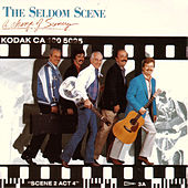 A Change of Scenery von The Seldom Scene