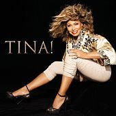 Tina! by Tina Turner