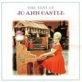 The Best Of by Jo Ann Castle