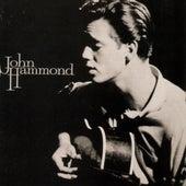 John Hammond by John Hammond