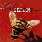 Beeline by Peter Case