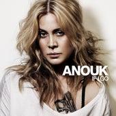 If I Go by Anouk