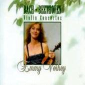 Violin Concertos: Emmy Verhey Part: 2 by Emmy Verhey