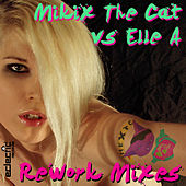 Rework Mixes von Mikix The Cat