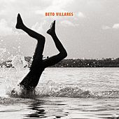 Beto Villares von Beto Villares