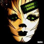 Freak Show - Vol.1 de Various Artists