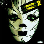 Freak Show - Vol.2 by Various Artists