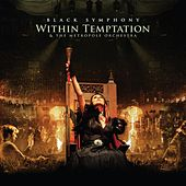 Black Symphony by Within Temptation