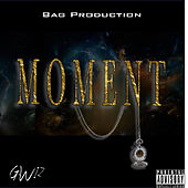 Moment by G-Wiz