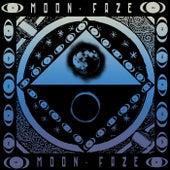Moon Faze - EP de Various Artists