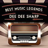 Best Music Legends de Dee Dee Sharp