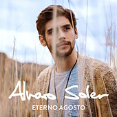 Eterno Agosto de Alvaro Soler