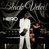 Black Velvet by Hero