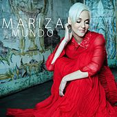 Mundo by Mariza