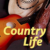 Country Life by Various Artists