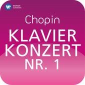 Chopin: Klavierkonzert Nr. 1 (