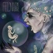 Bleak Bubble von Felon